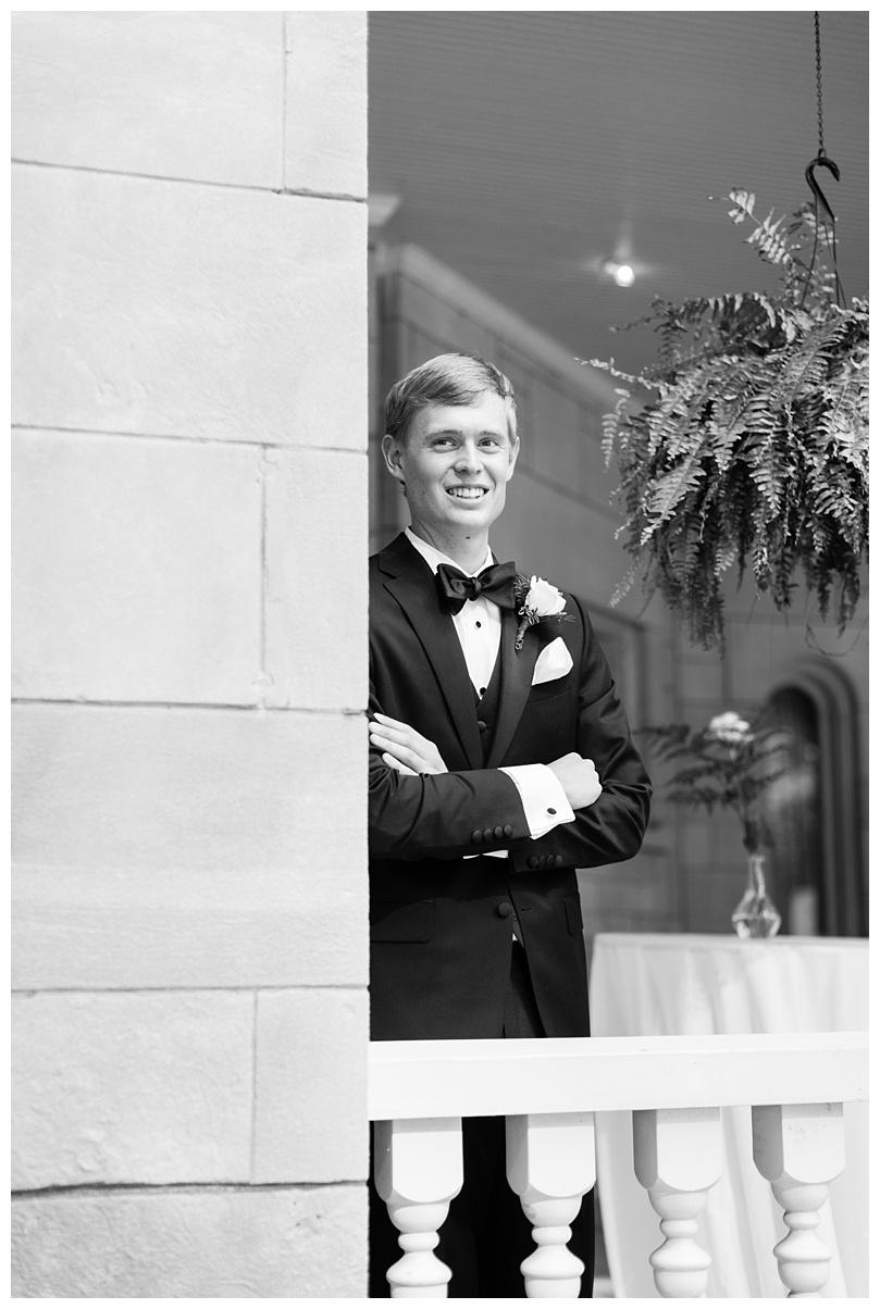 Fischer_The Wimbish House_Atlanta Wedding Photographer_Abby Breaux Photography-139.jpg