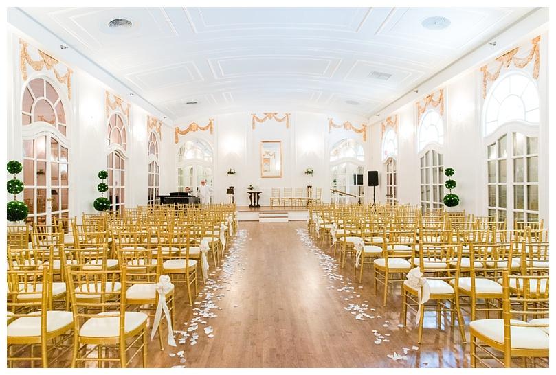 Fischer_The Wimbish House_Atlanta Wedding Photographer_Abby Breaux Photography-141.jpg