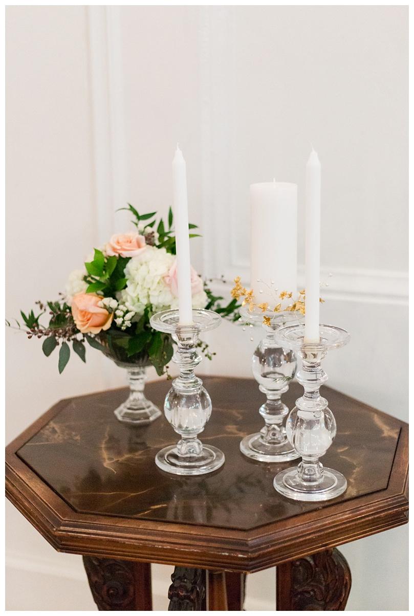 Fischer_The Wimbish House_Atlanta Wedding Photographer_Abby Breaux Photography-142.jpg