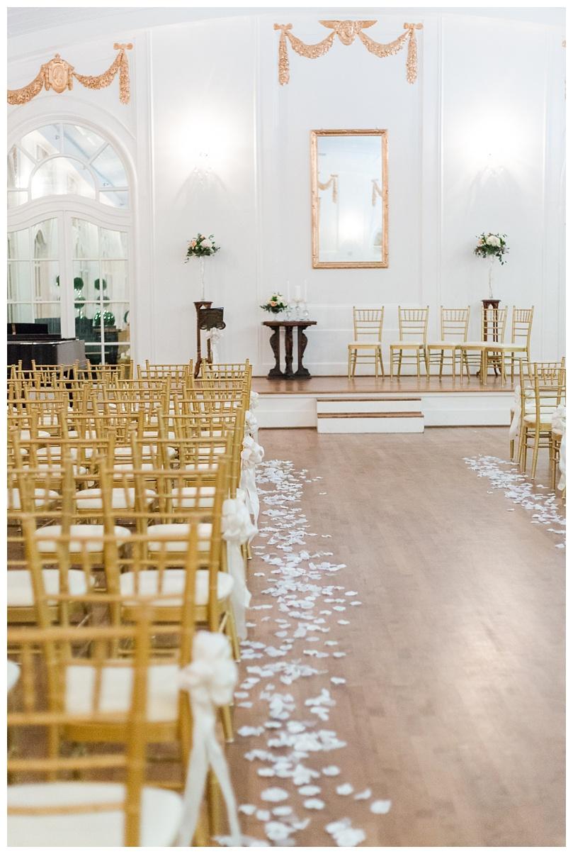 Fischer_The Wimbish House_Atlanta Wedding Photographer_Abby Breaux Photography-144.jpg