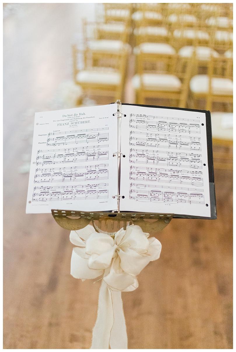 Fischer_The Wimbish House_Atlanta Wedding Photographer_Abby Breaux Photography-143.jpg