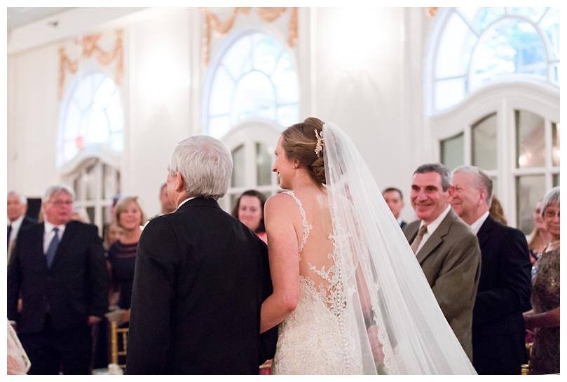 Fischer_The Wimbish House_Atlanta Wedding Photographer_Abby Breaux Photography-147.jpg