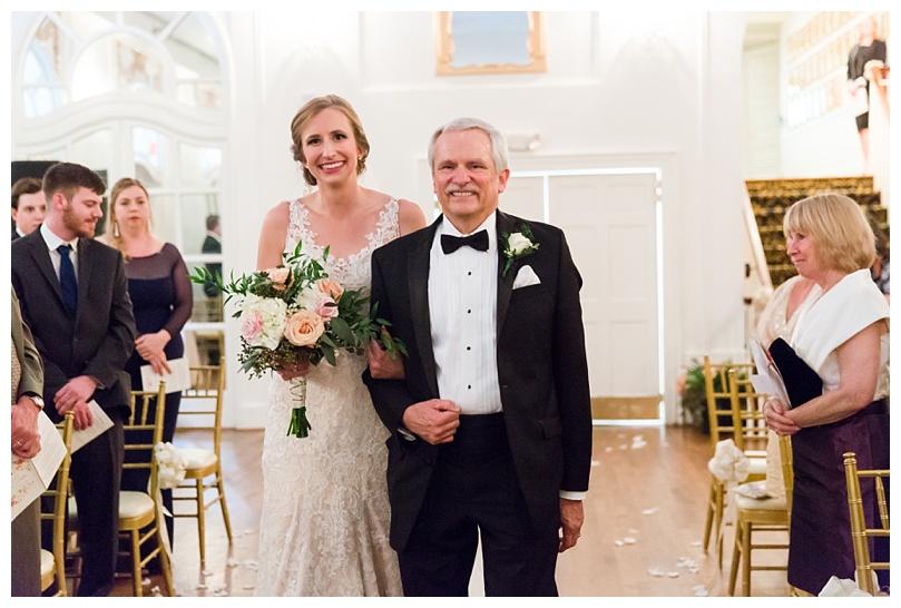 Fischer_The Wimbish House_Atlanta Wedding Photographer_Abby Breaux Photography-148.jpg