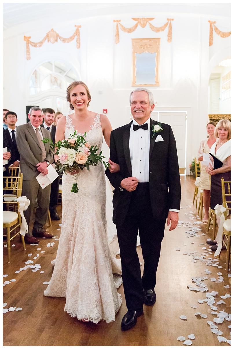 Fischer_The Wimbish House_Atlanta Wedding Photographer_Abby Breaux Photography-149.jpg
