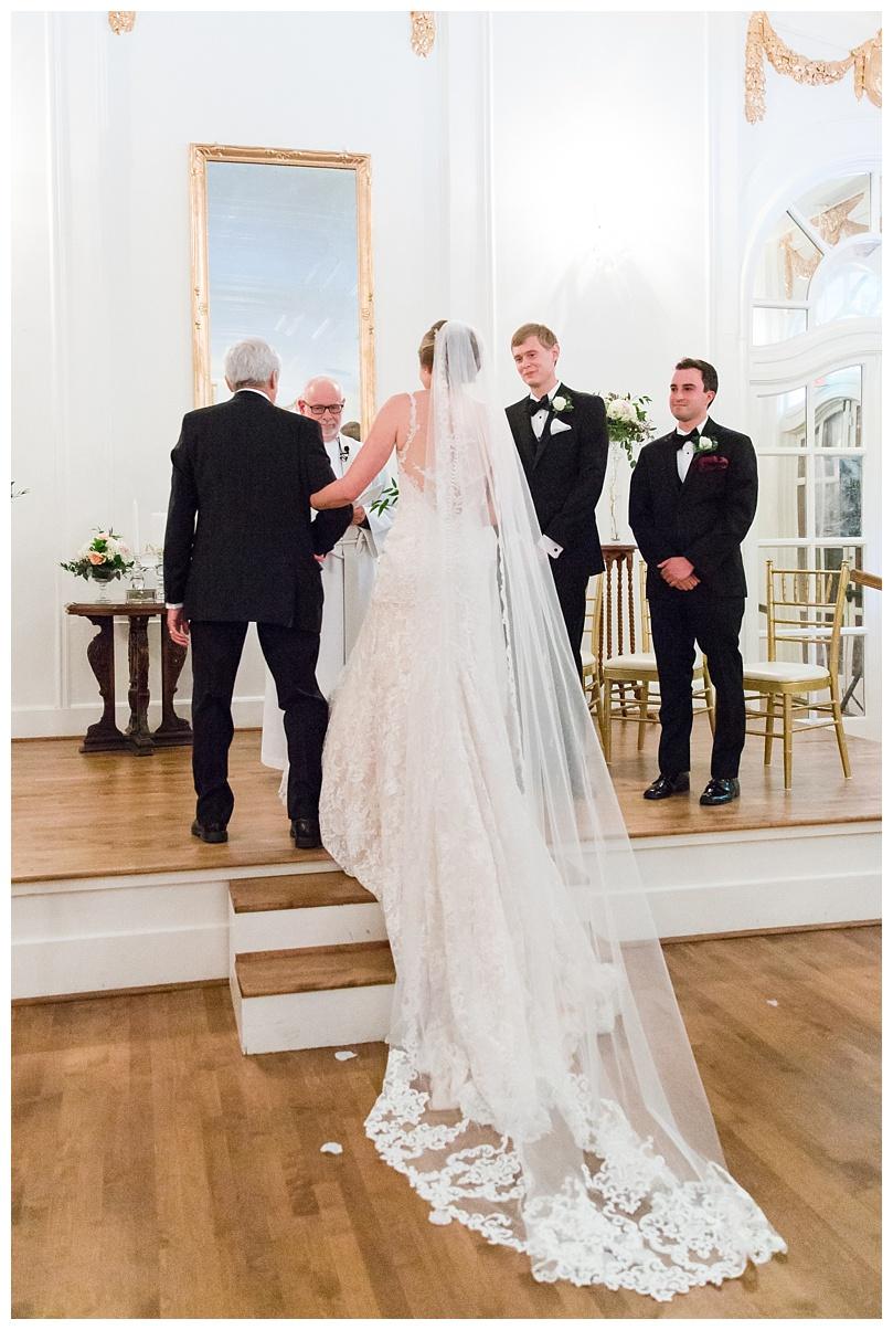 Fischer_The Wimbish House_Atlanta Wedding Photographer_Abby Breaux Photography-151.jpg