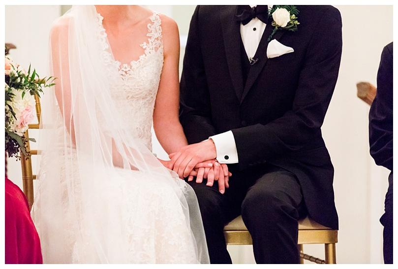 Fischer_The Wimbish House_Atlanta Wedding Photographer_Abby Breaux Photography-153.jpg