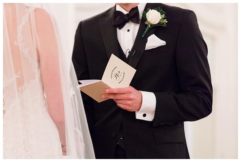 Fischer_The Wimbish House_Atlanta Wedding Photographer_Abby Breaux Photography-154.jpg