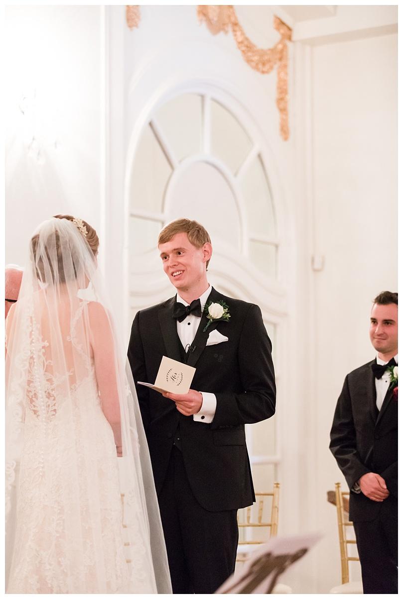 Fischer_The Wimbish House_Atlanta Wedding Photographer_Abby Breaux Photography-155.jpg
