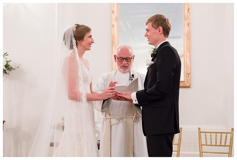 Fischer_The Wimbish House_Atlanta Wedding Photographer_Abby Breaux Photography-156.jpg