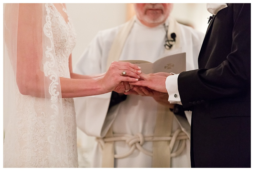 Fischer_The Wimbish House_Atlanta Wedding Photographer_Abby Breaux Photography-157.jpg