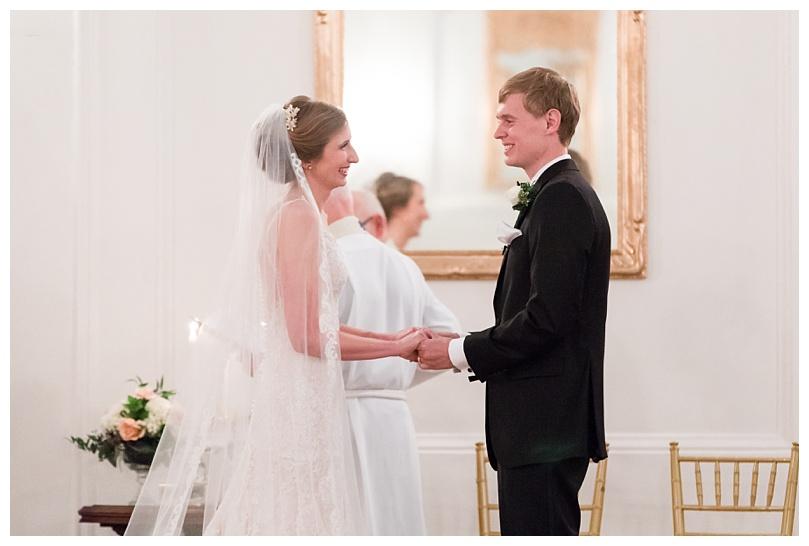 Fischer_The Wimbish House_Atlanta Wedding Photographer_Abby Breaux Photography-158.jpg
