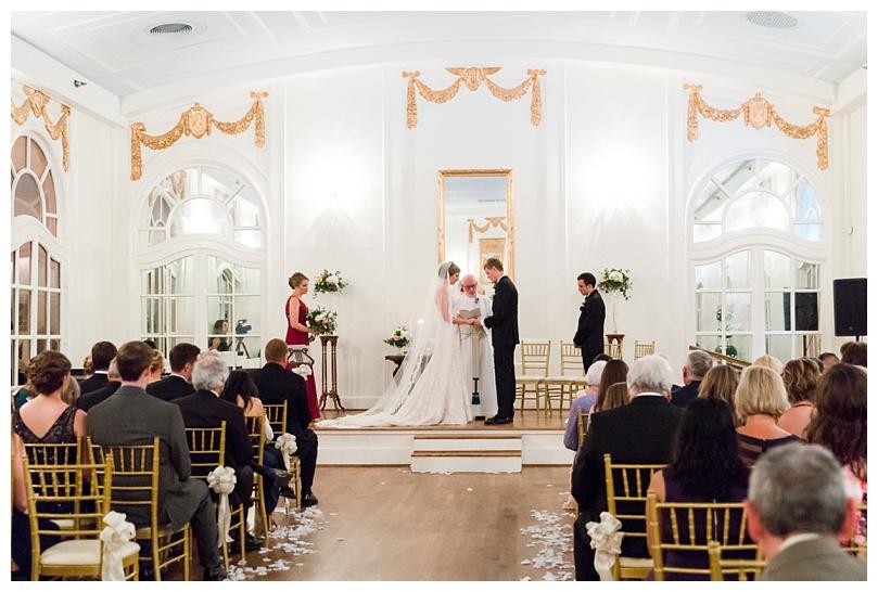Fischer_The Wimbish House_Atlanta Wedding Photographer_Abby Breaux Photography-160.jpg