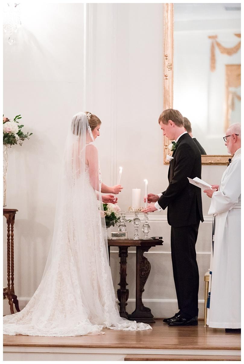 Fischer_The Wimbish House_Atlanta Wedding Photographer_Abby Breaux Photography-159.jpg