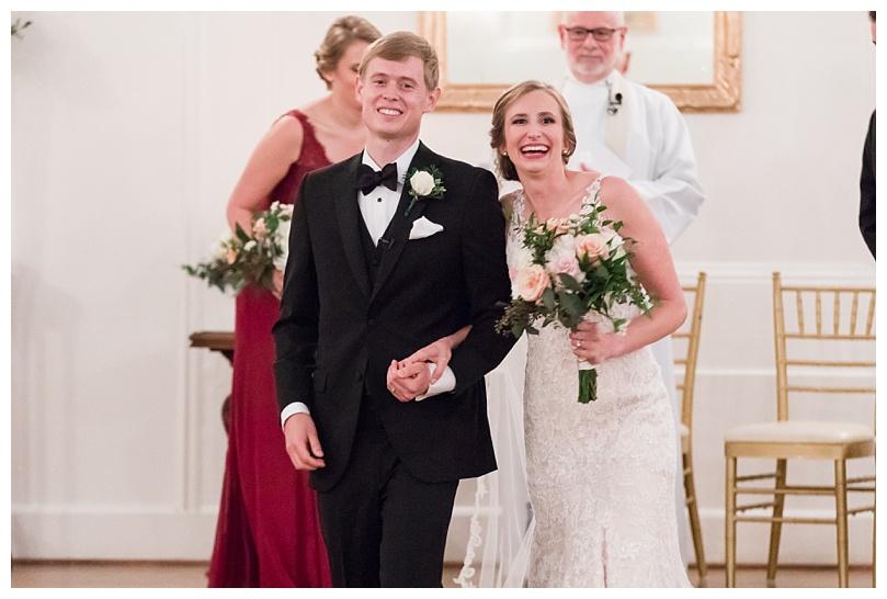Fischer_The Wimbish House_Atlanta Wedding Photographer_Abby Breaux Photography-163.jpg