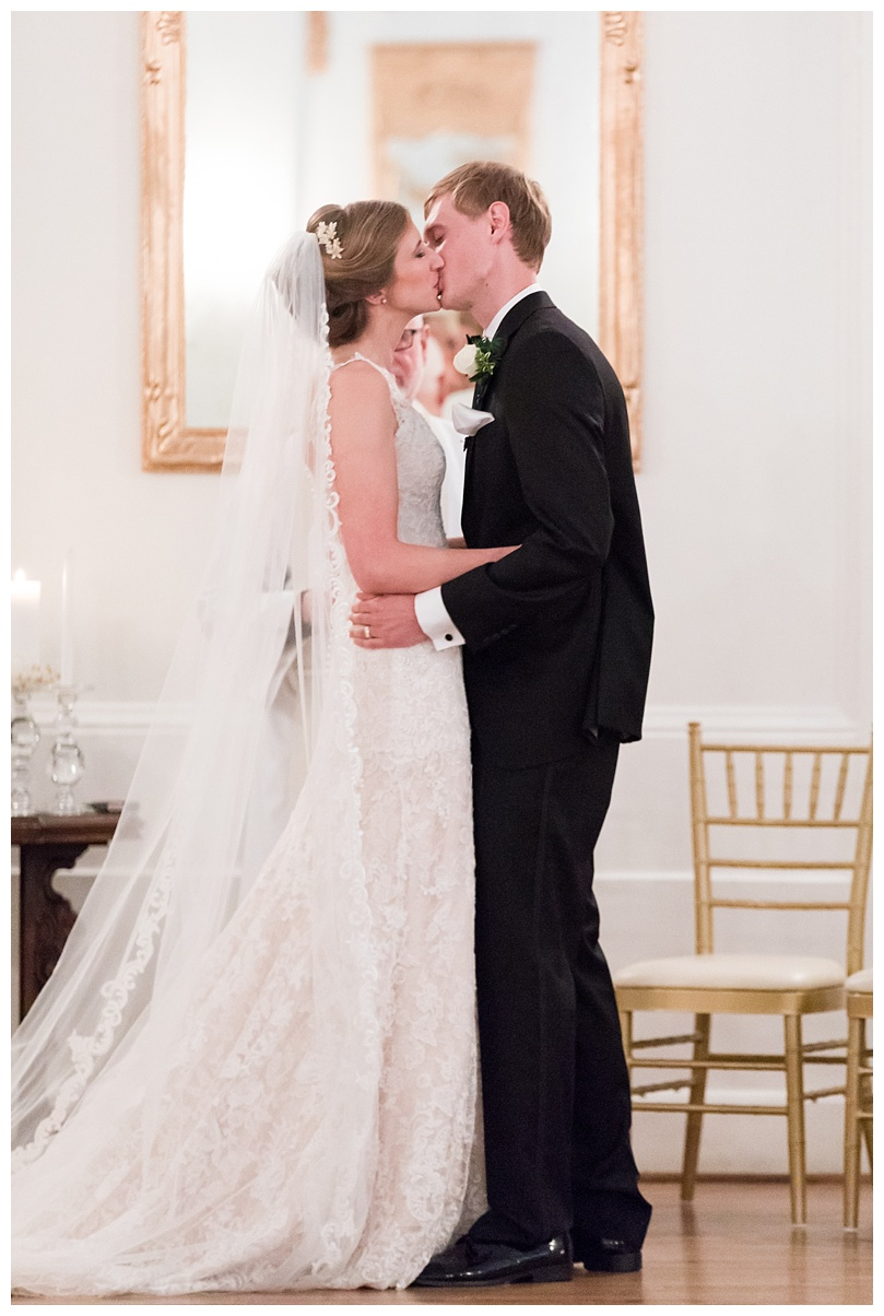 Fischer_The Wimbish House_Atlanta Wedding Photographer_Abby Breaux Photography-161.jpg