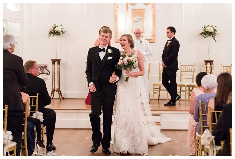Fischer_The Wimbish House_Atlanta Wedding Photographer_Abby Breaux Photography-164.jpg
