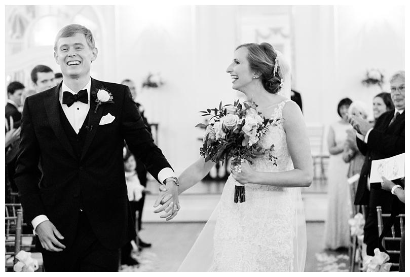 Fischer_The Wimbish House_Atlanta Wedding Photographer_Abby Breaux Photography-165.jpg