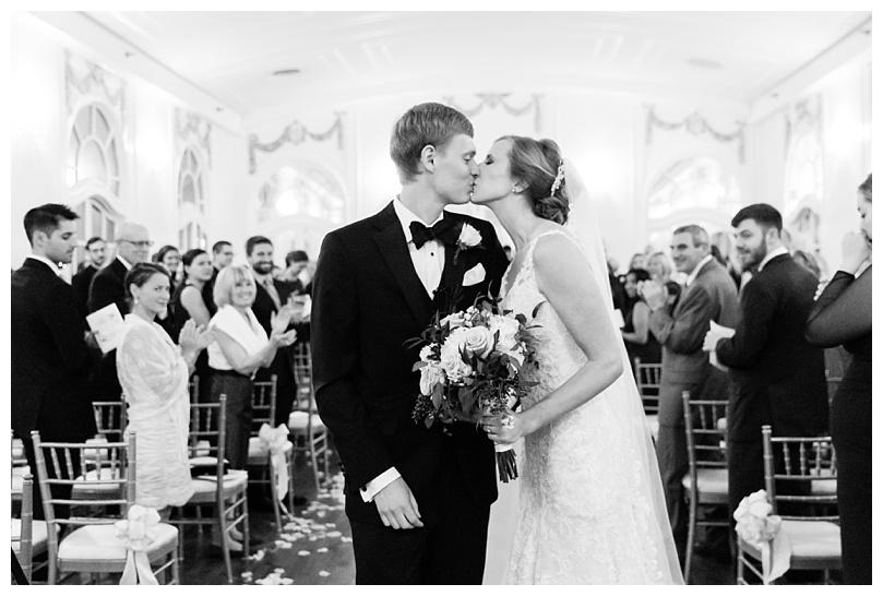 Fischer_The Wimbish House_Atlanta Wedding Photographer_Abby Breaux Photography-166.jpg