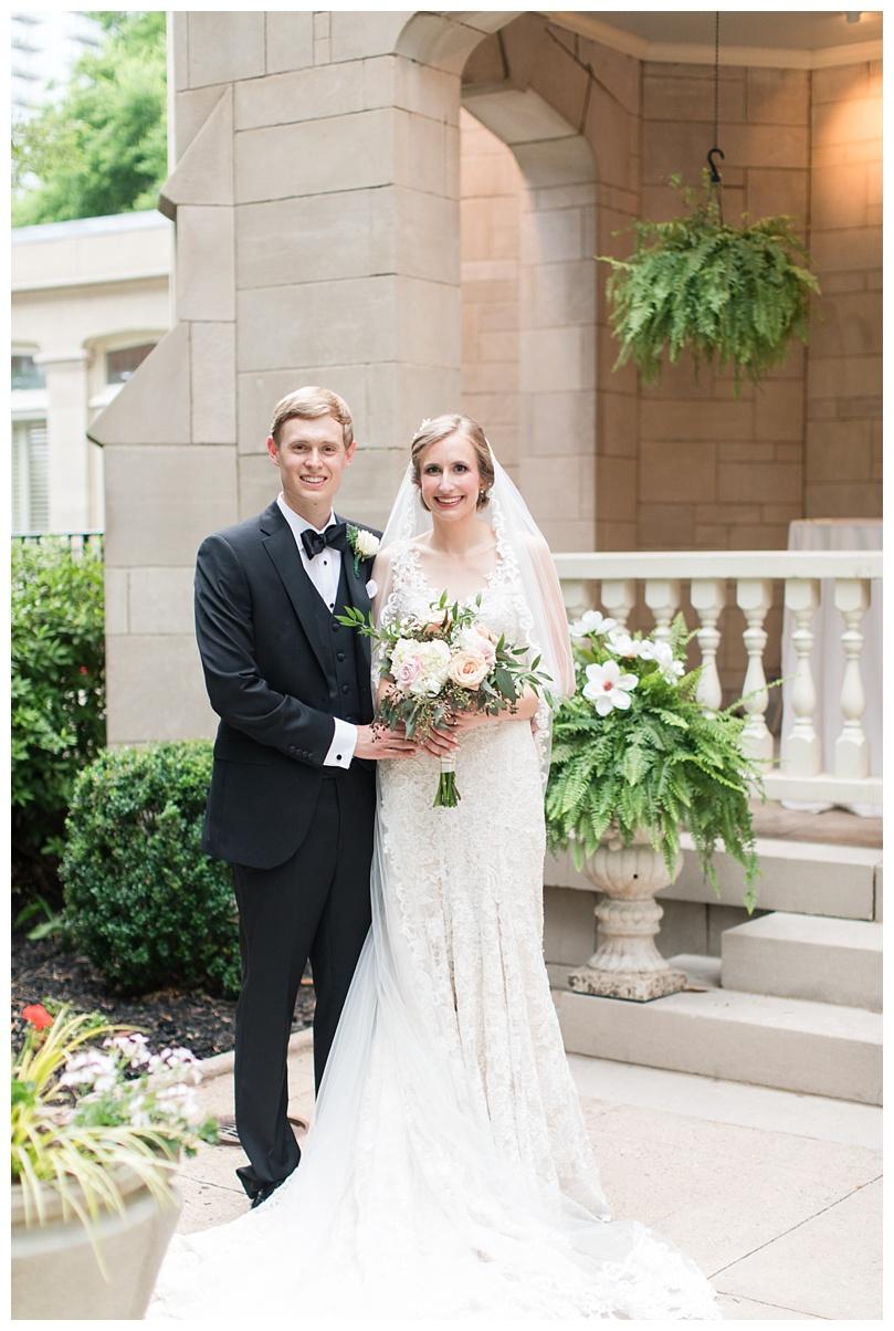 Fischer_The Wimbish House_Atlanta Wedding Photographer_Abby Breaux Photography-176.jpg