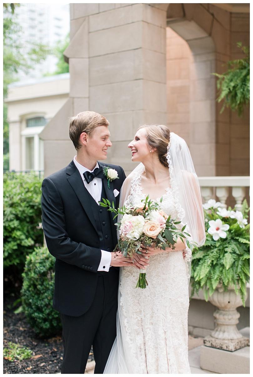 Fischer_The Wimbish House_Atlanta Wedding Photographer_Abby Breaux Photography-177.jpg