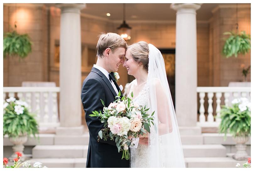 Fischer_The Wimbish House_Atlanta Wedding Photographer_Abby Breaux Photography-178.jpg