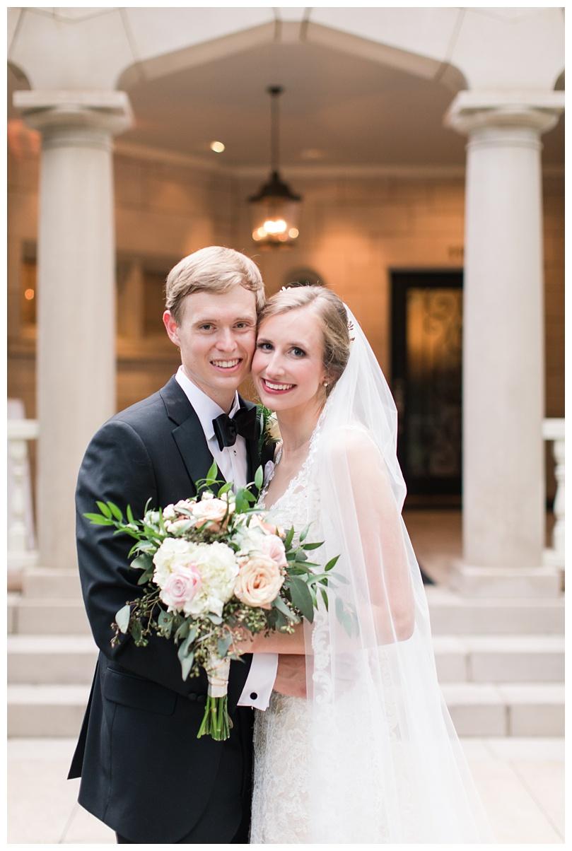 Fischer_The Wimbish House_Atlanta Wedding Photographer_Abby Breaux Photography-179.jpg