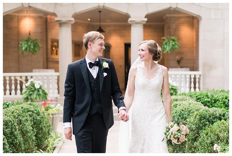 Fischer_The Wimbish House_Atlanta Wedding Photographer_Abby Breaux Photography-181.jpg