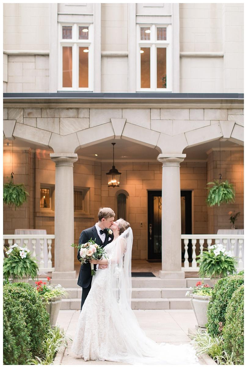Fischer_The Wimbish House_Atlanta Wedding Photographer_Abby Breaux Photography-180.jpg