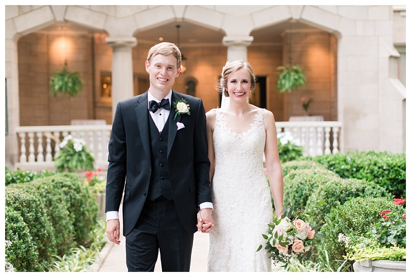 Fischer_The Wimbish House_Atlanta Wedding Photographer_Abby Breaux Photography-182.jpg