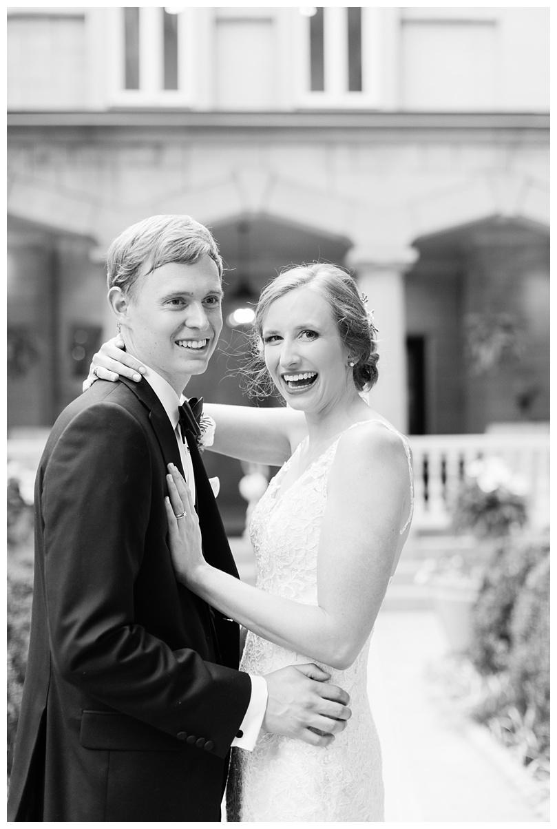 Fischer_The Wimbish House_Atlanta Wedding Photographer_Abby Breaux Photography-183.jpg