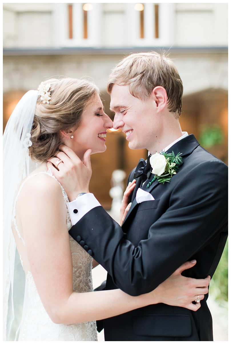 Fischer_The Wimbish House_Atlanta Wedding Photographer_Abby Breaux Photography-184.jpg