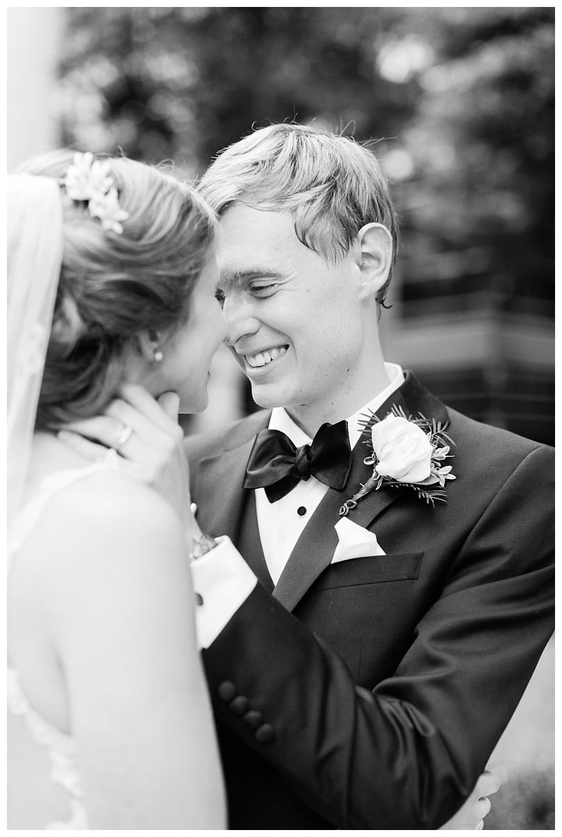 Fischer_The Wimbish House_Atlanta Wedding Photographer_Abby Breaux Photography-185.jpg