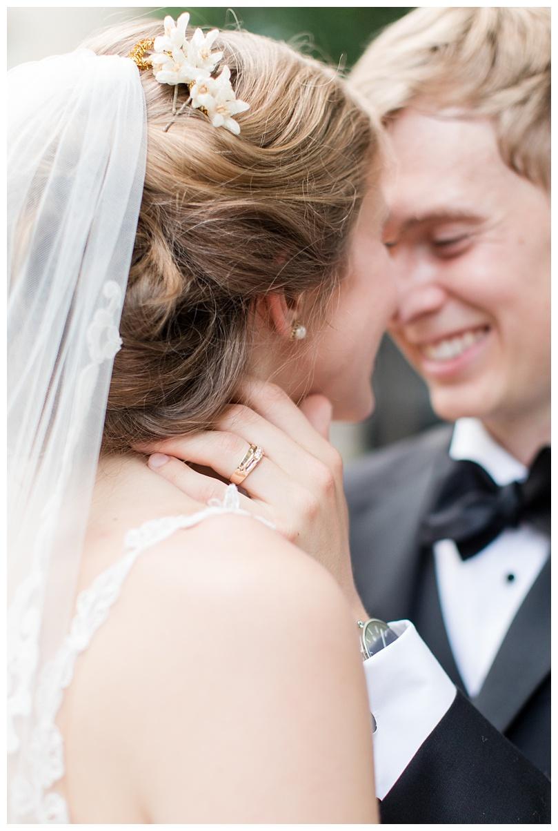 Fischer_The Wimbish House_Atlanta Wedding Photographer_Abby Breaux Photography-186.jpg