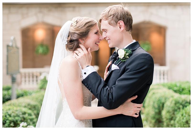 Fischer_The Wimbish House_Atlanta Wedding Photographer_Abby Breaux Photography-187.jpg