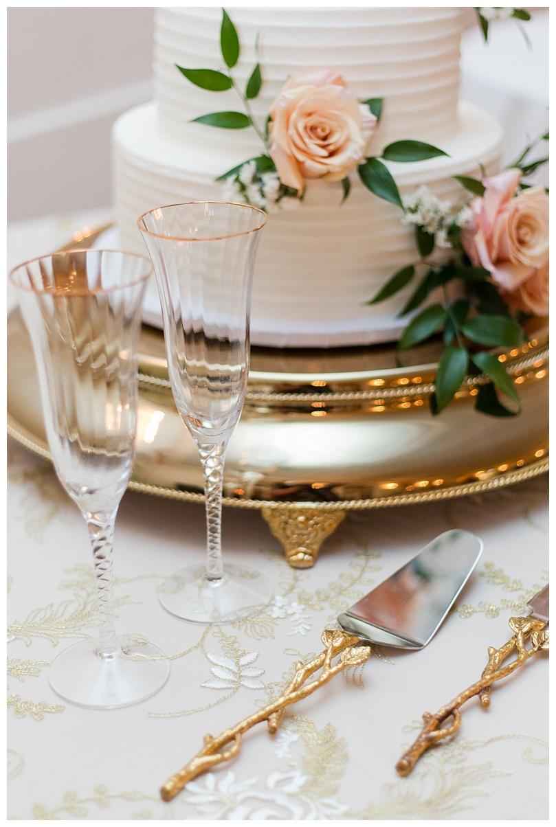 Fischer_The Wimbish House_Atlanta Wedding Photographer_Abby Breaux Photography-189.jpg