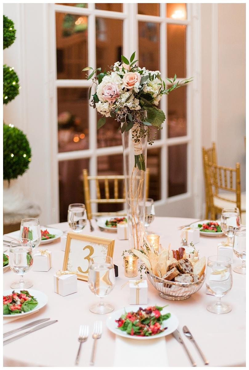 Fischer_The Wimbish House_Atlanta Wedding Photographer_Abby Breaux Photography-190.jpg
