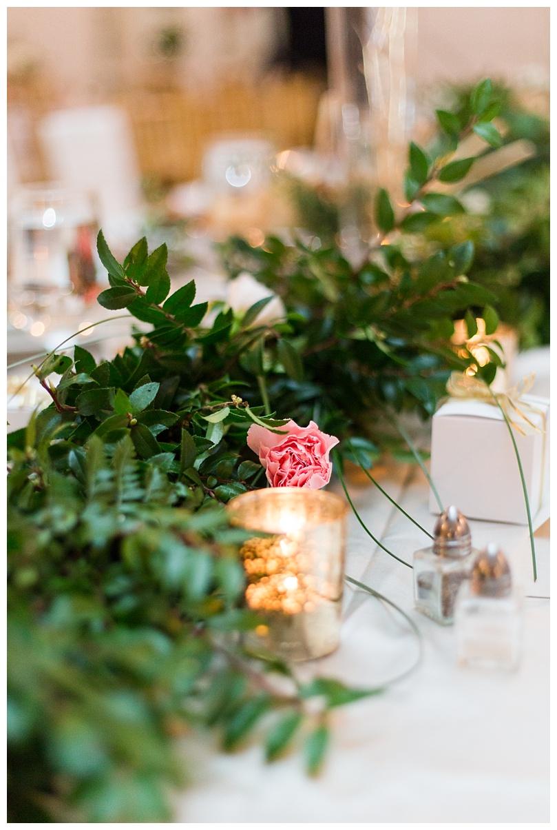 Fischer_The Wimbish House_Atlanta Wedding Photographer_Abby Breaux Photography-191.jpg