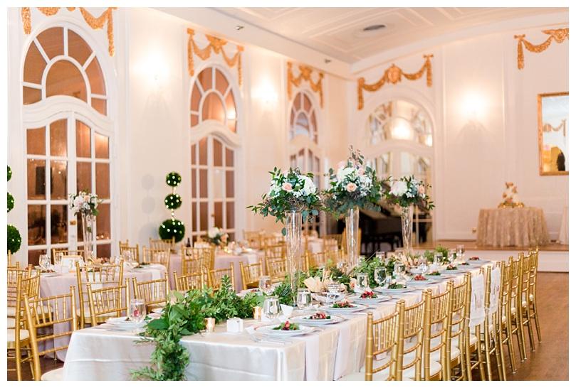 Fischer_The Wimbish House_Atlanta Wedding Photographer_Abby Breaux Photography-192.jpg