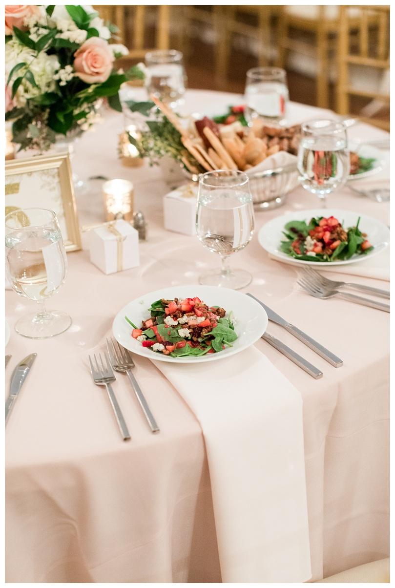 Fischer_The Wimbish House_Atlanta Wedding Photographer_Abby Breaux Photography-193.jpg