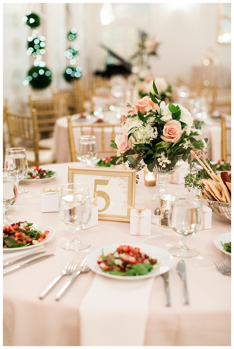 Fischer_The Wimbish House_Atlanta Wedding Photographer_Abby Breaux Photography-194.jpg