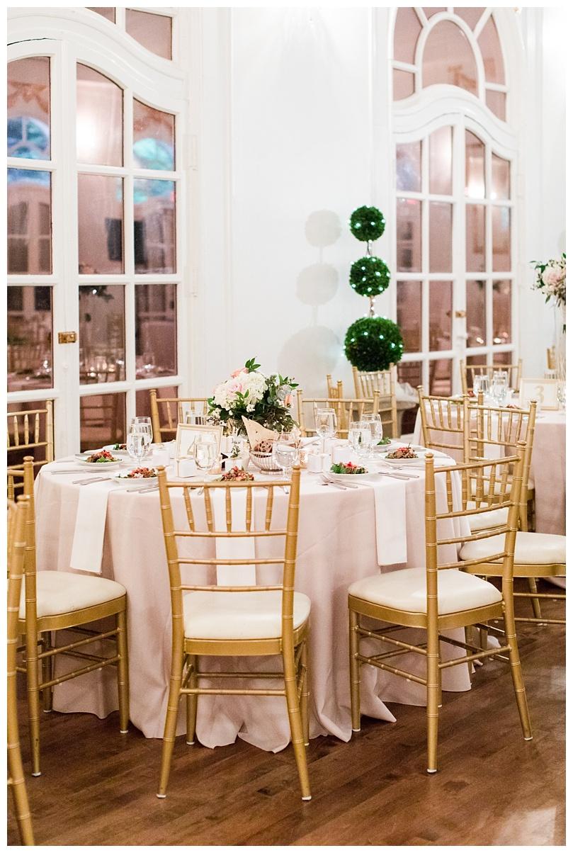 Fischer_The Wimbish House_Atlanta Wedding Photographer_Abby Breaux Photography-195.jpg