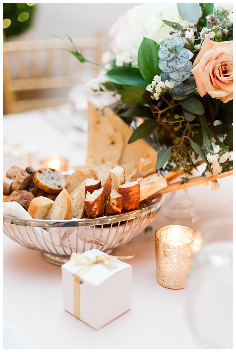 Fischer_The Wimbish House_Atlanta Wedding Photographer_Abby Breaux Photography-196.jpg