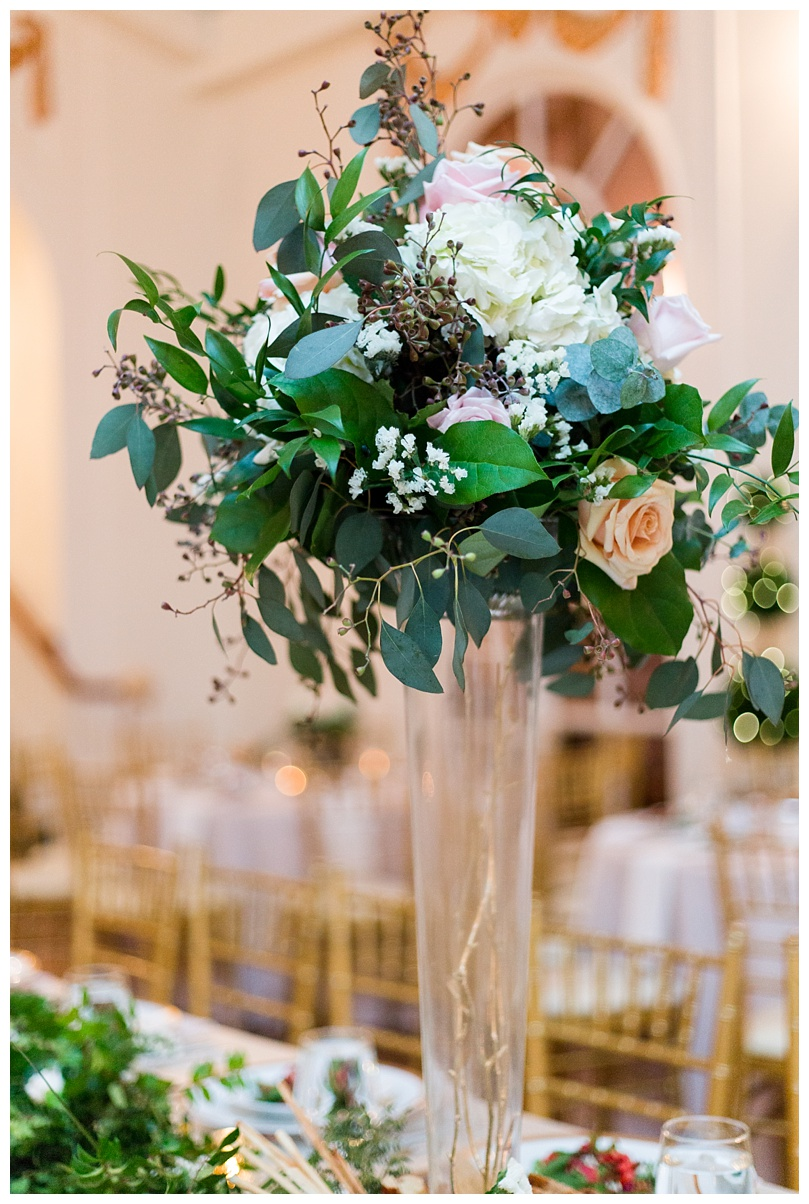 Fischer_The Wimbish House_Atlanta Wedding Photographer_Abby Breaux Photography-197.jpg