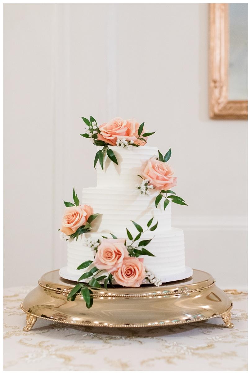 Fischer_The Wimbish House_Atlanta Wedding Photographer_Abby Breaux Photography-199.jpg