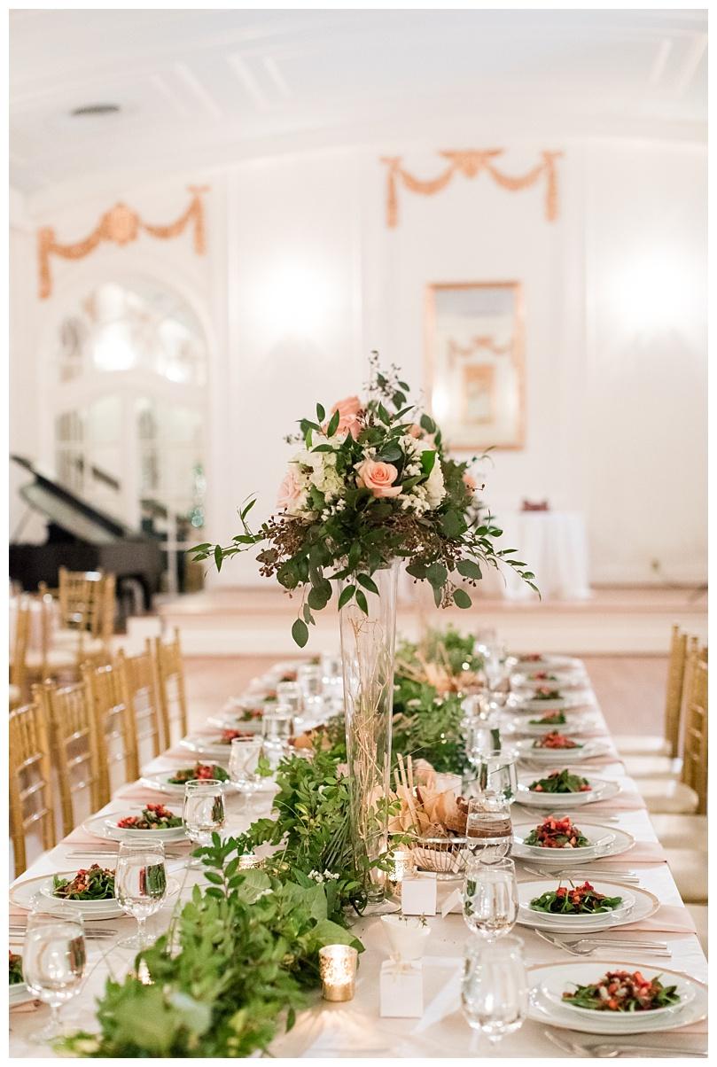Fischer_The Wimbish House_Atlanta Wedding Photographer_Abby Breaux Photography-198.jpg