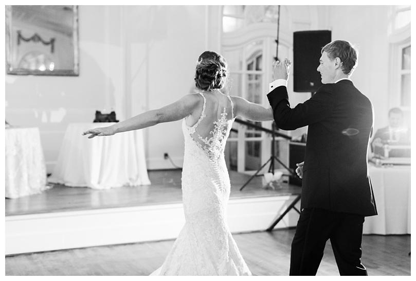 Fischer_The Wimbish House_Atlanta Wedding Photographer_Abby Breaux Photography-201.jpg