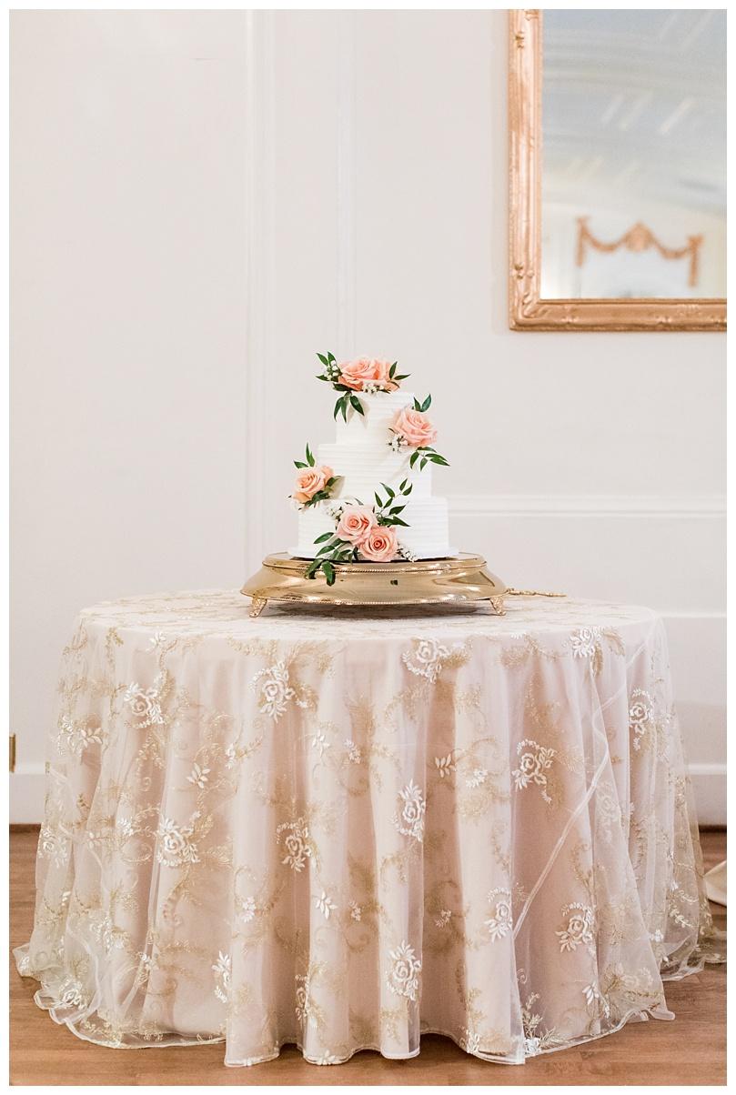 Fischer_The Wimbish House_Atlanta Wedding Photographer_Abby Breaux Photography-200.jpg
