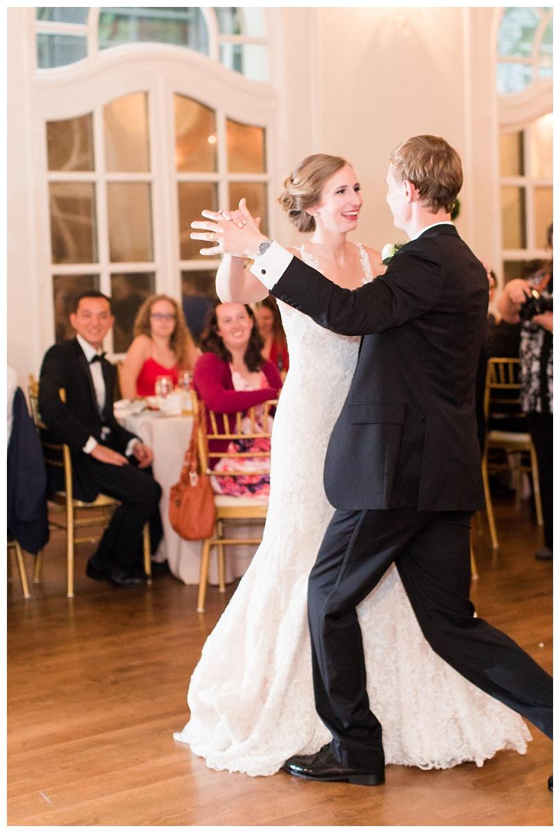 Fischer_The Wimbish House_Atlanta Wedding Photographer_Abby Breaux Photography-202.jpg
