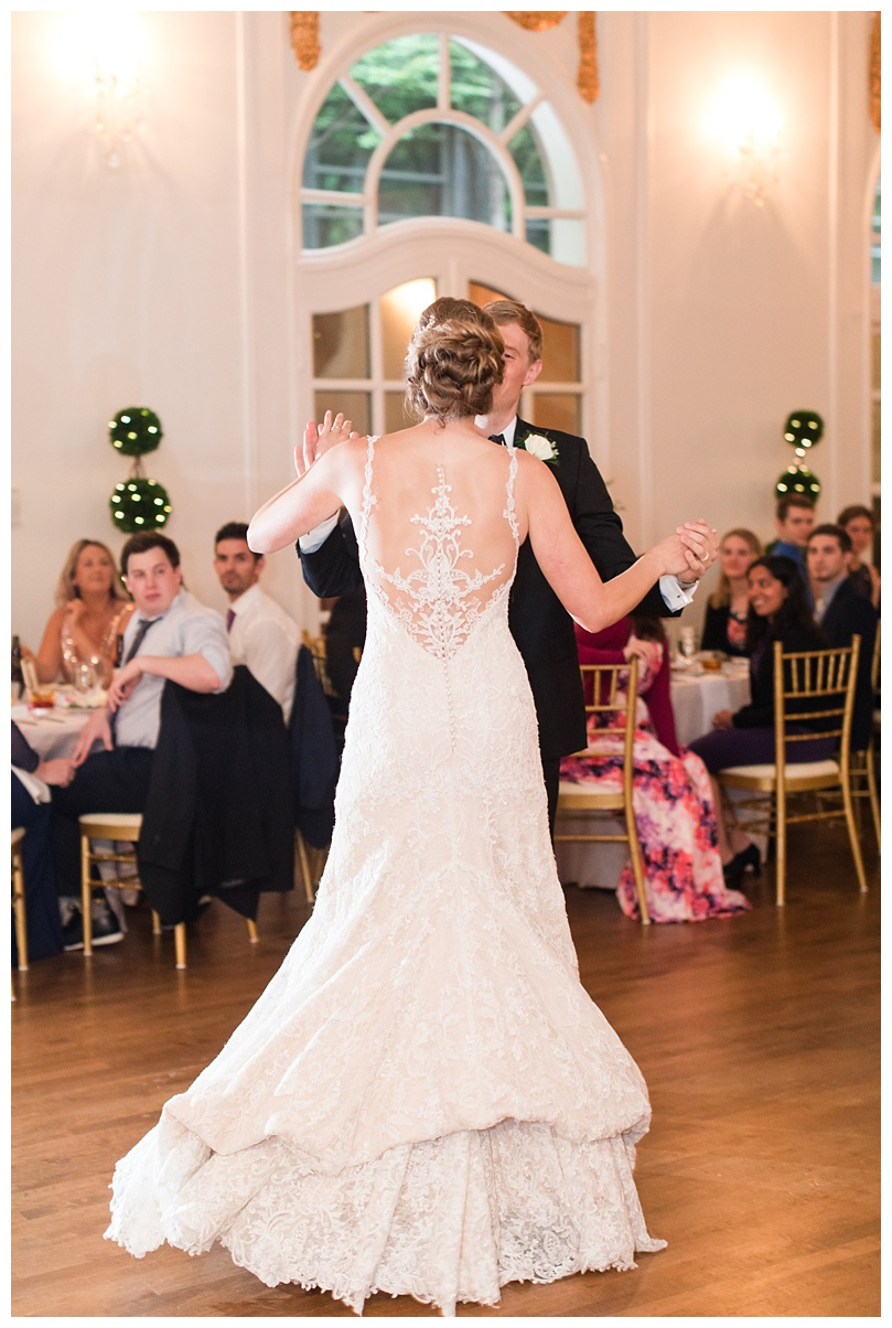 Fischer_The Wimbish House_Atlanta Wedding Photographer_Abby Breaux Photography-203.jpg