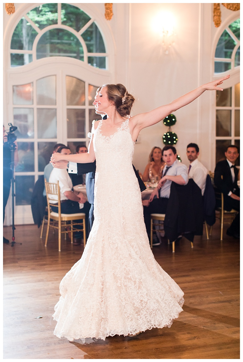 Fischer_The Wimbish House_Atlanta Wedding Photographer_Abby Breaux Photography-204.jpg